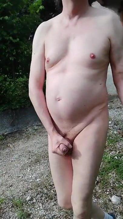 Paginas web chicos porno gay españa Reversecowgirl Gay Brokenboys Webchat Gay Espanol Mennation Real Gays Sexo Entre Mujeres Putas